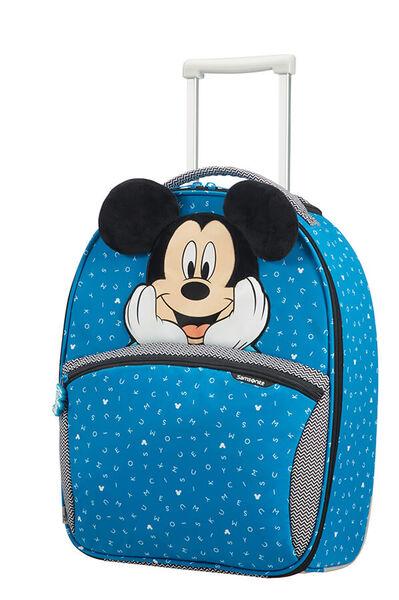 Disney Ultimate 2.0 Upright (2 kerék) 49cm