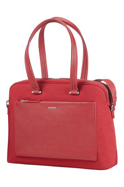 Zalia Női üzleti táska