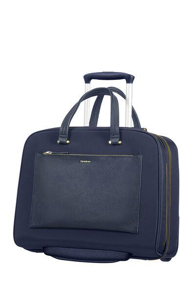 Zalia Gurulós laptop táska