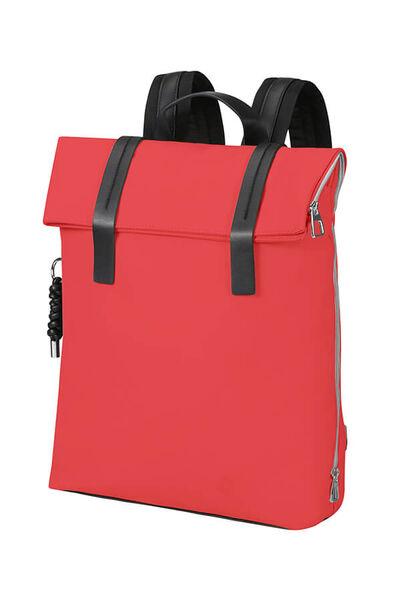 Smoothy Laptop hátizsák
