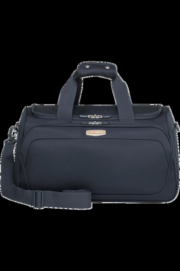 Samsonite Spark Sng Eco Duffle Bag 53cm  Eco Blue