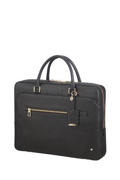 Lady Becky Női üzleti táska