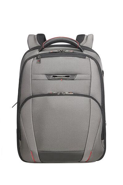 Pro-Dlx 5 Laptop hátizsák M