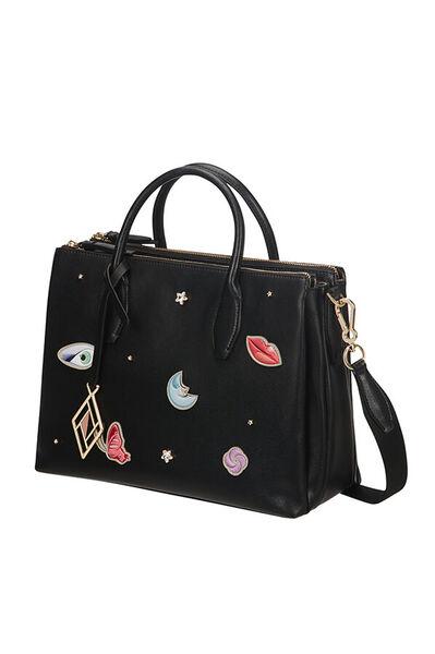 Seraphina Shoppping táska S