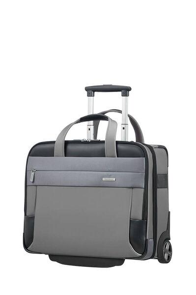 Spectrolite 2.0 Gurulós laptop táska S