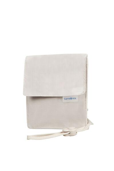 Travel Accessories Nyakba akasztható táska