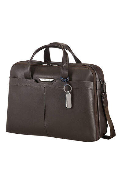 Sygnum Briefcase