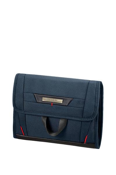 Pro-Dlx 5 Kozmetikai táska