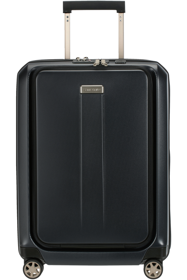 Samsonite Prodigy Spinner 55/20 Pb6000 Tile 55cm  Black