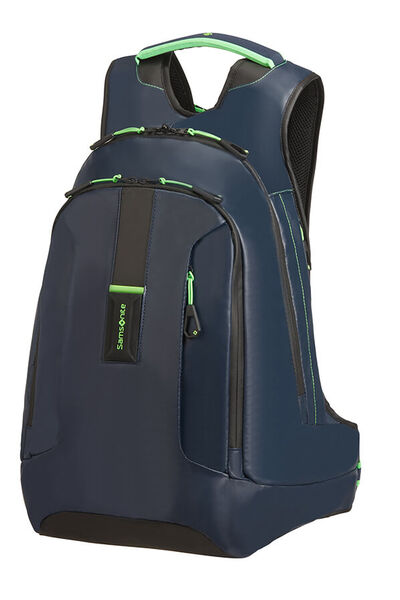 Paradiver Light Laptop hátizsák
