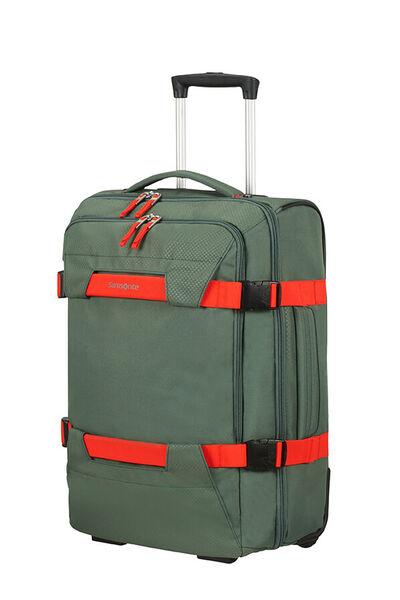 Sonora Duffle táska kerékkel 55cm
