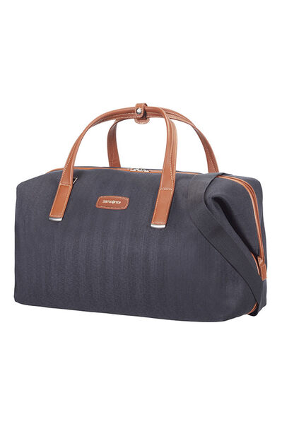 Lite DLX Duffle táska 46cm