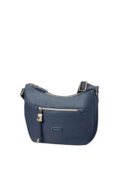Karissa Hobo táska S