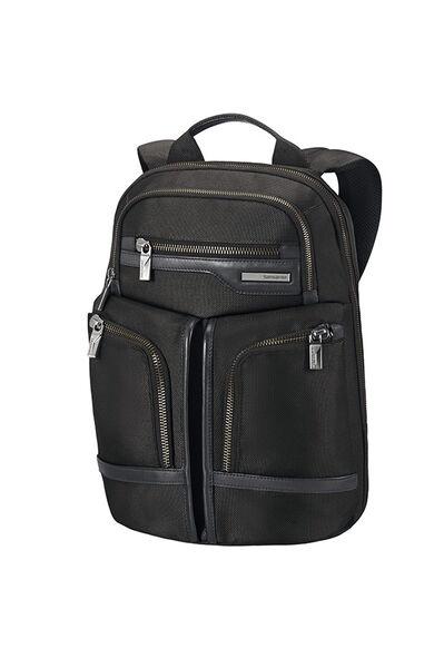 GT Supreme Laptop hátizsák