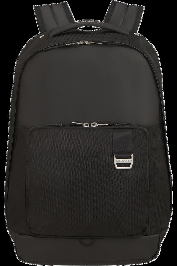 Samsonite Midtown Laptop Backpack M 15.6inch Black