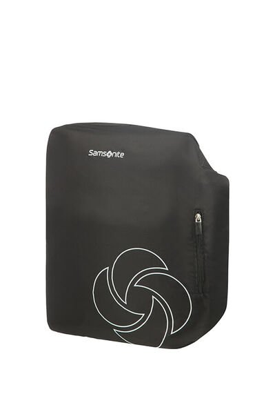 Travel Accessories Backpack Cover