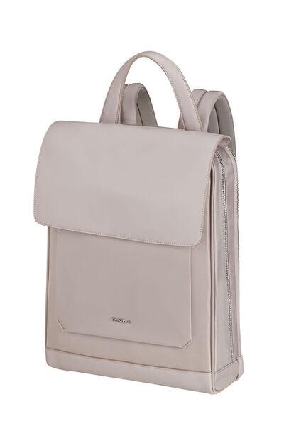 Zalia 2.0 Laptop hátizsák