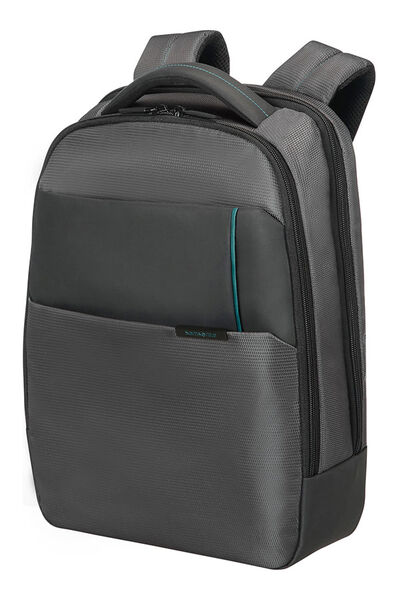 Qibyte Laptop Backpack Anthracite