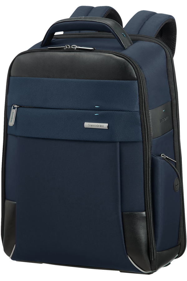 Samsonite Spectrolite 2.0 Laptop Backpack 14.1'  City Blue