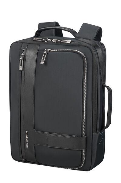 Atar Laptop hátizsák