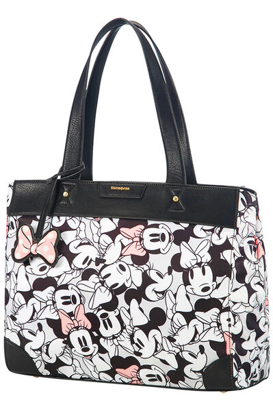 Disney Forever Shoulder bag Minnie Pastel