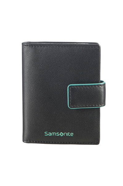 Card Holder Hitelkártyatartó