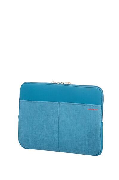 Colorshield 2 Laptop tok