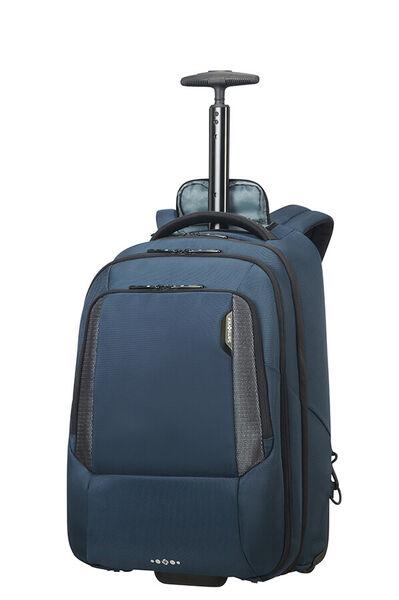 Cityscape Laptop hátizsák