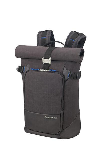 Ziproll Laptop hátizsák S