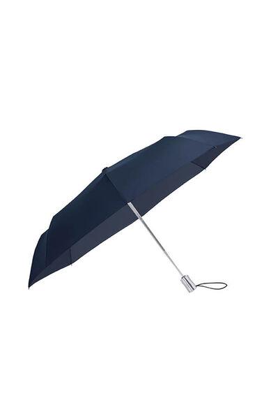 Rain Pro Esernyő