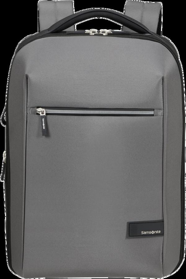 Samsonite Litepoint Laptop Backpack 15.6'  Grey