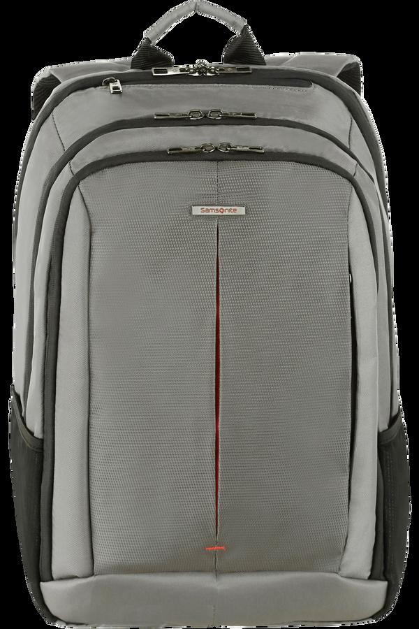 Samsonite Guardit 2.0 Laptop Backpack 17.3' L  Grey