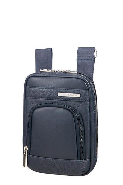 Hip-Sunstone Keresztpántos táska