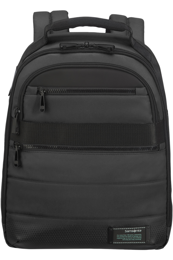Samsonite Cityvibe 2.0 Backpack Small  Jet Black