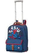 Marvel Stylies Backpack Spiderman Pop
