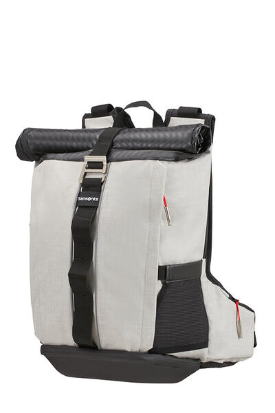 2WM Laptop hátizsák