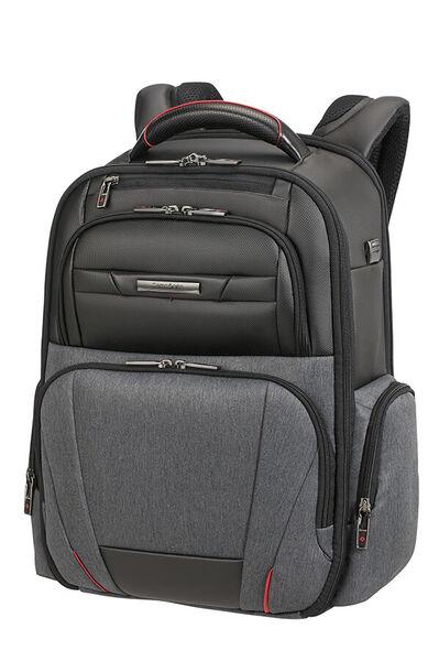 Pro-Dlx 5 Duo Laptop hátizsák