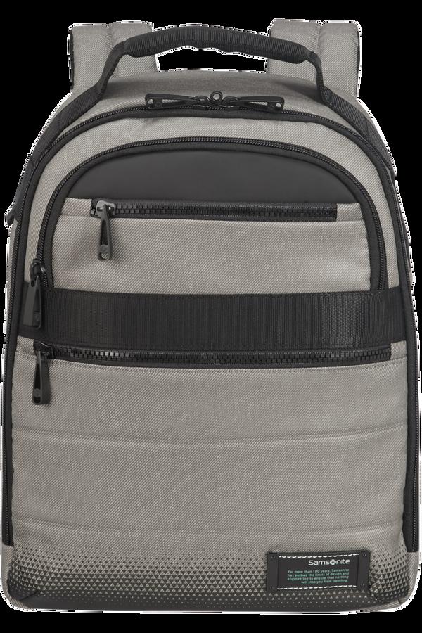 Samsonite Cityvibe 2.0 Backpack Small  Ash Grey