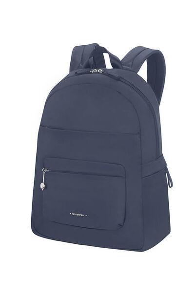 Move 3.0 Laptop hátizsák
