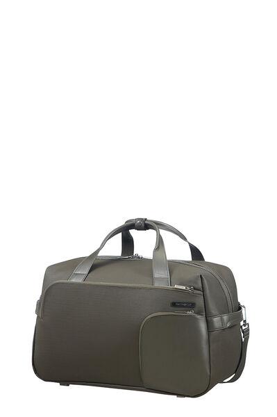 Memphis Duffle Bag 55cm Olive