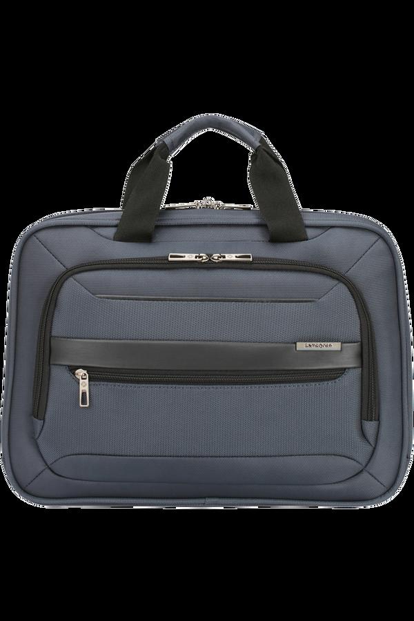 Samsonite Vectura Evo Shuttle Bag  15.6inch Blue