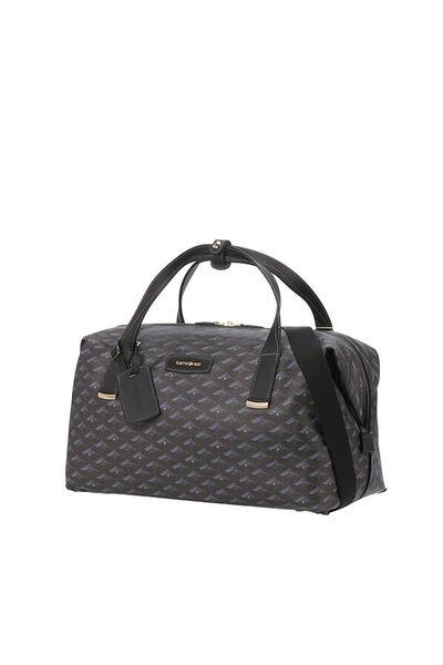 Lite Dlx Ltd Duffle táska 46cm