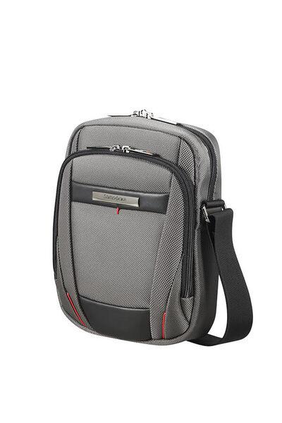 Pro-Dlx 5 Keresztpántos táska