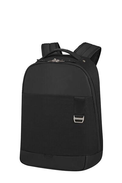 Midtown Laptop hátizsák S