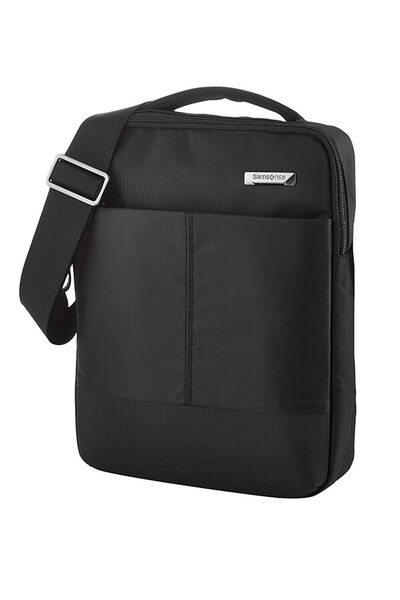 Hip-Tech 2 Keresztpántos táska L