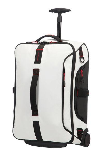 Paradiver Light Duffle táska kerékkel 55cm