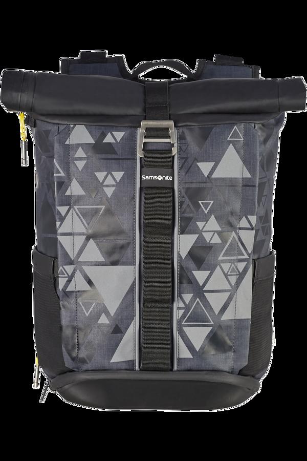 Samsonite 2WM Laptop Backpack Roll. Top  15.6inch Special