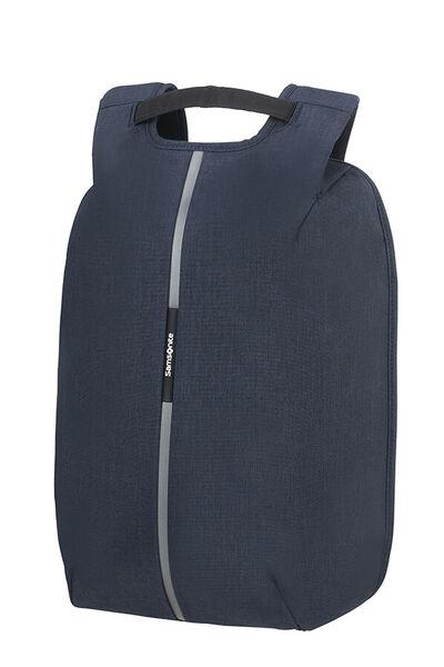 Securipak Laptop hátizsák M