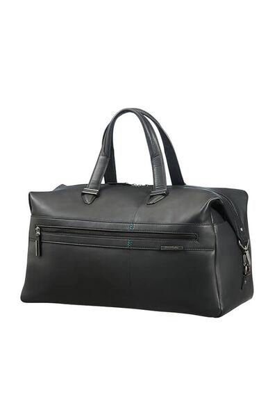 Formalite Lth Duffle táska