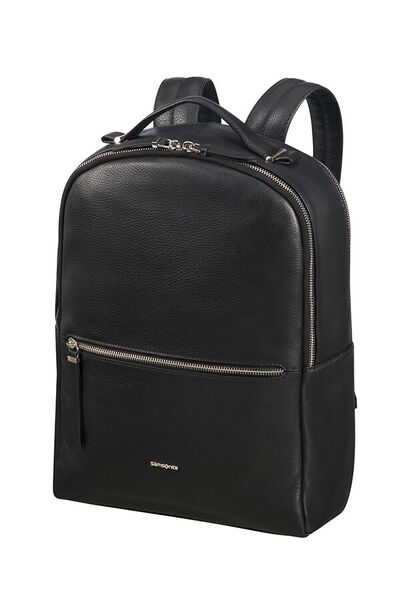 Highline II Laptop hátizsák